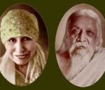 Mother and Aurobindo